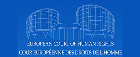"ECHR:The ""haircut"" on bonds held by individuals geared to restructuring the Greek public debt during the crisis did not violate their property rights"